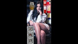 Brighid Love Spells, come to me oil, witchcraft, welcome, Witchtok