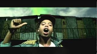 B.O.B. Ft. T.I. And Coldplay - Never Lost