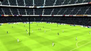FIFA 10 on Ati radeon 5450 hd 1 gb