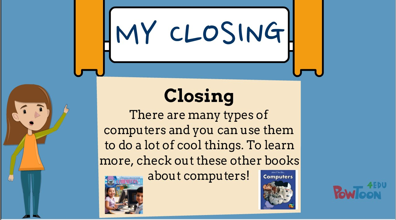 informational writing Reading: informational text print this page introduction for 6-12 ccssela-literacyriintroduction-for-6-12 kindergarten  writing, speaking, listening, .