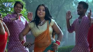 #Video- ईंधन बिना इंजन फुकफुकाता I #Kumar Jitendra 2020 Bhojpuri Hd Video Superhit Song