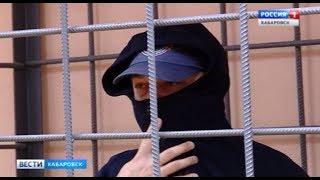Арест экс-главы департамента Минпромторга