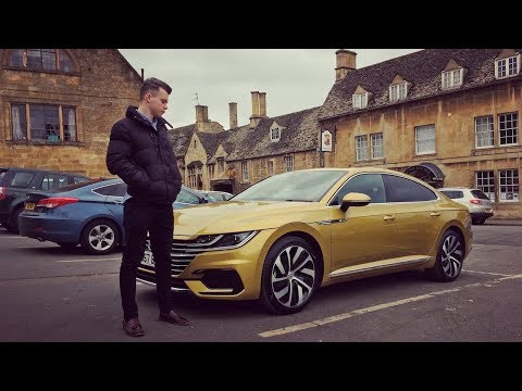 2018-volkswagen-arteon-review---vw's-new-luxury-saloon-taking-the-fight-to-bmw-and-audi
