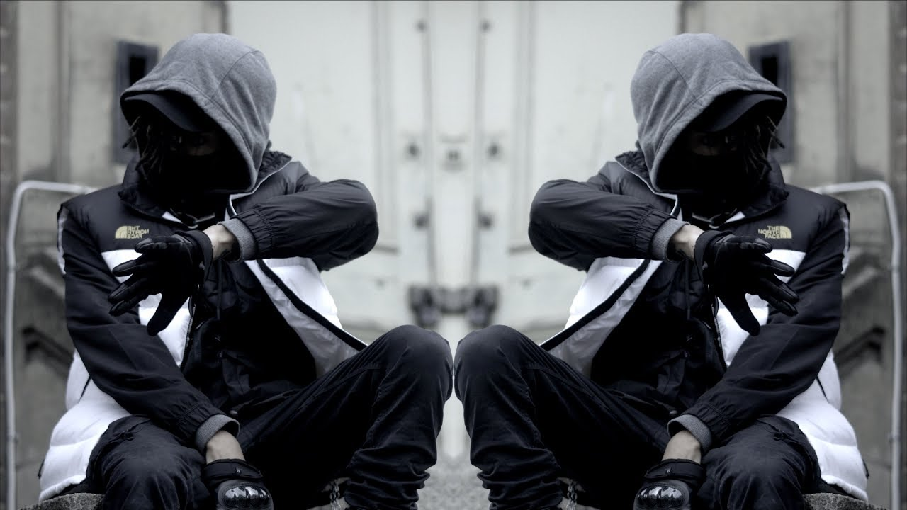 Scarlxrd SX SAD YouTube Music Time Now in 2019 Sad News