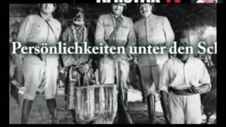 Schwarze Deutsche Rassismus Afro Deutschland Holocaust Afro Germans Deutschland MAHJUB ADAM MOHAMED