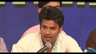 Marathi Abhang By Jay Sahil And Saathi | 49Th Maharashtra Nirankari Sant Samagam 2016