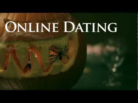 сайт знакомств для вампиров