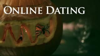 VAMPIRE ONLINE DATING