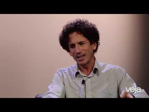 Estúdio Veja: Os direitos humanos na nova constituição de Cuba