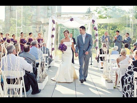 toledo-museum-glass-pavilion-wedding-photos-by-mary-wyar-photography