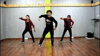 Urvashi video | Shahid Kapoor | Kiara advani | yo yo honey song | dance | choreography Akash Meshram