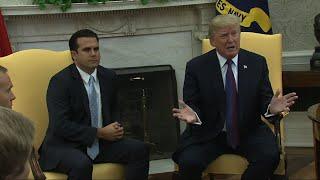 2017-10-19-18-38.Trump-White-House-Puerto-Rico-Response-a-10-