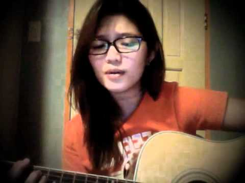 Baby Girl by Innervoices - Isha Gee cover