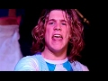 Casi Ángeles Dance [Va que va - Remix] - Teen Angels [HD]