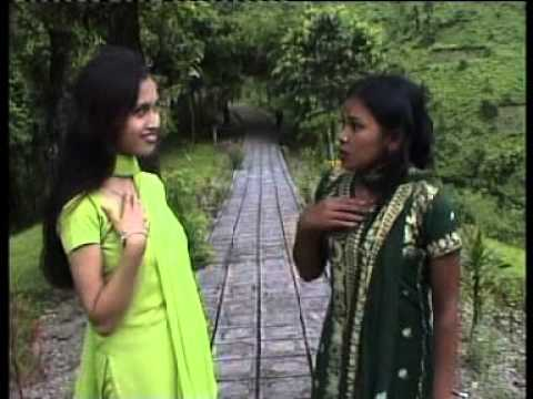 Jura Me Khosale Juhi Phool || Nagpuri Songs || Jharkhand || Pawan