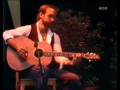 the guitar trio live in lorely full concert 1981 part 1