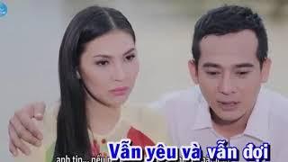 Karaoke Doi Ta Co Duyen Khong No