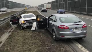 Zapętlaj Polscy Kierowcy - cudaki | Polscy Kierowcy