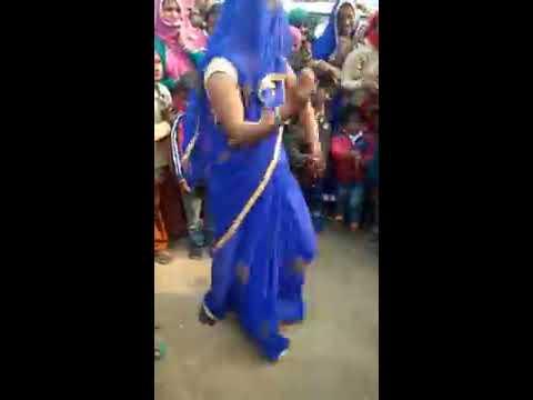 Village undi program chhata mathura