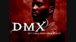 DMX Whats My Name