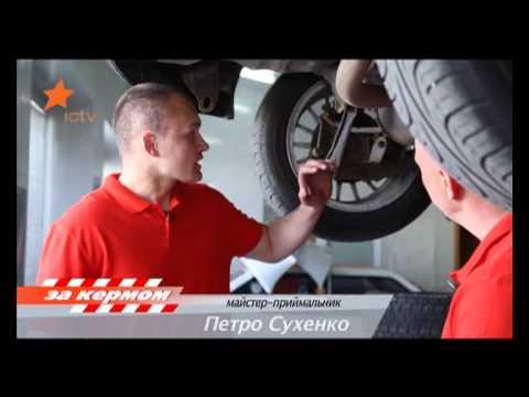 """""""За рулем"""". Наш тест: Toyota Celica и Volvo C70"""