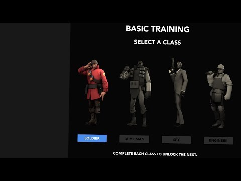 TF2] LIMITED EDITION ITEMS! by spikeymikey
