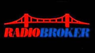 Gta4 music radio broker , deluka- sleep is impossible