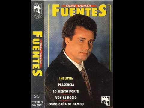 Extremadura Plasencia Juan Ramón Fuentes Youtube
