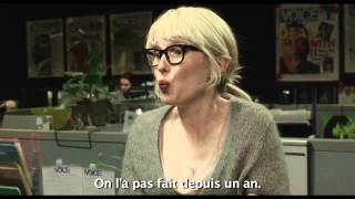 Bande annonce 2 Days in New York