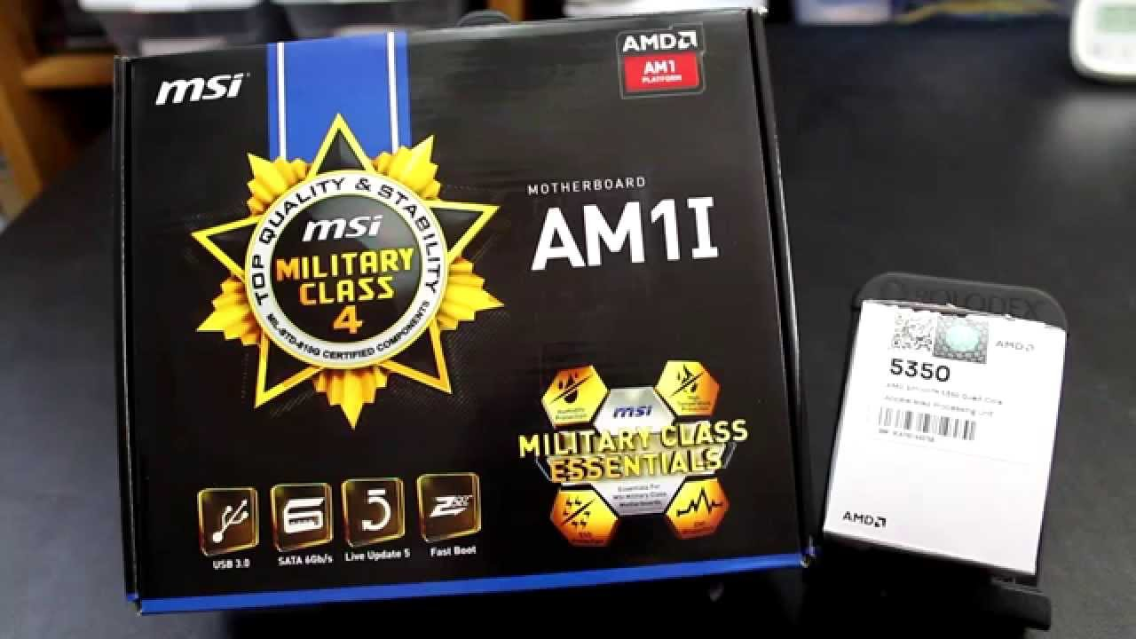 Cpuxxx Great Report On Amd Athlon 5350 Pairing With 5 Gpu Benchmark