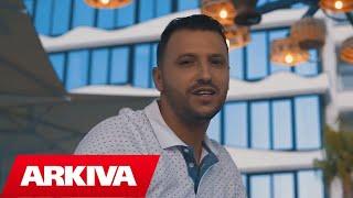 Edi Kala - Jena Gati (Official Video 4k)