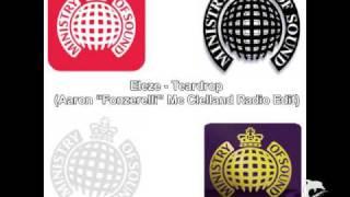"Eleze - Teardrop(Aaron""Fonzerelli""Mcclelland radio edit)"