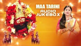 JUADE JAUCHU JAA & Other SuperHit Tarini Bhajans | Audio Jukebox | Namita Agrawal | Sidharth Music