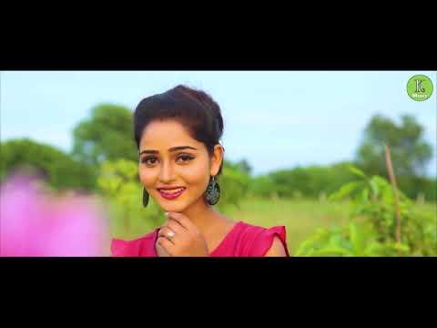 Prit ke bandhana| keshav vaishnav| padhai ma zero tabho le hero| CG sad song|Sona diwedi