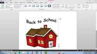 Microsoft Office 2013 Tips and Tricks