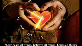 Collin Raye - Love Remains