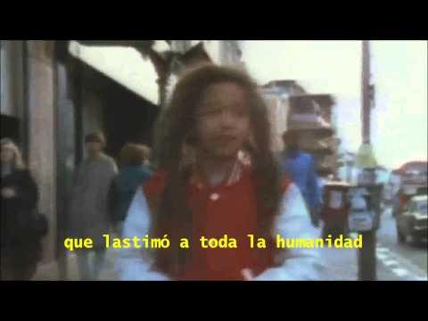 Bob Marley-One Love (People Get Ready) HD (Subtitulada En Español)