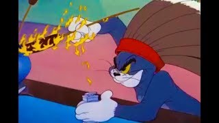 Https://goo.gl/xmsle7 subscribe tom and jerry - funny cartoon the little orphan all rights reserved warner bros. entertainment.