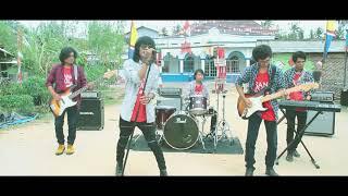 Download lagu INI Band Ini Aku Bang Toyib MP3