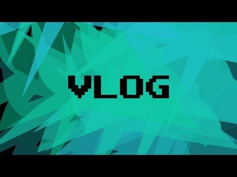 Vlog #1