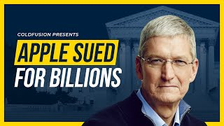 apple-is-being-sued-for-billions-tech-could-change-forever