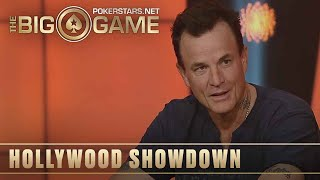 Throwback: Big Game Season 2 - Episode 11