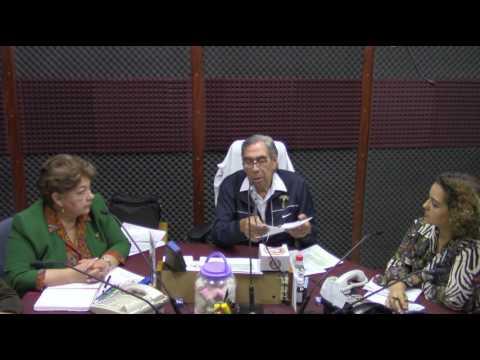 Muere ex conductora de Tv Azteca Ana Winocur - Martínez Serrano