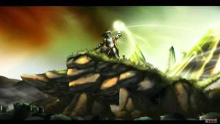 Elemental War of Magic - Intro Cinematic [FULL HD]