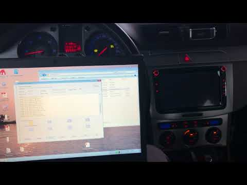 How to fix boot loop on Android Headunit (Carpad) | Livets