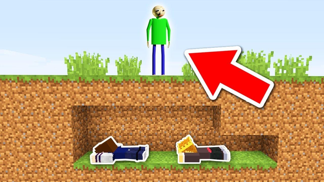 Achando O Bioma Secreto Do Jogo Minecraft 2 …