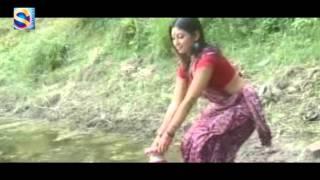 Chad Boron Konna (চাঁদ বরন কন্যা)  -  Polash | Suranjoli