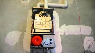 Двухконтурный газовый котел(Двухконтурный газовый котел http://remrukami.blogspot.com/2013/12/blog-post_490.html., 2013-12-05T13:00:18.000Z)
