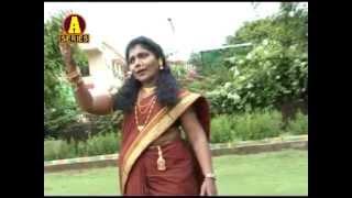Annabhau Sathe-Virodhakala ana vairyala-Nagini Gaikawad
