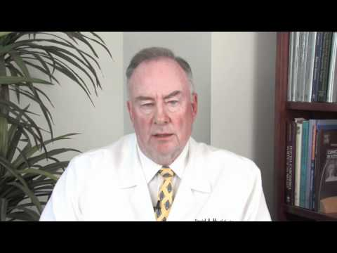 Diabetes Risk With Chemotherapy And Steroids For Breast Cancer